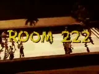 Room 222 tv show photo