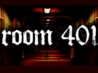 Room 401 tv show photo
