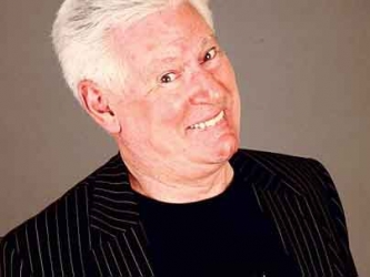 Roy Walker's TV Bloomers (UK)