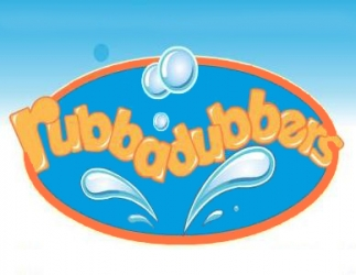 Rubbadubbers (UK)