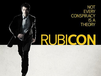 Rubicon TV Show