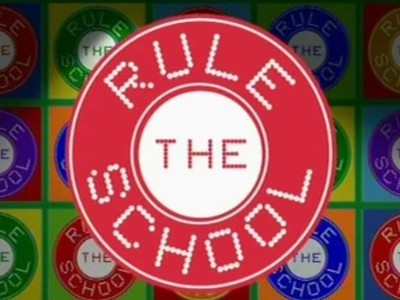 Rule the School (UK)