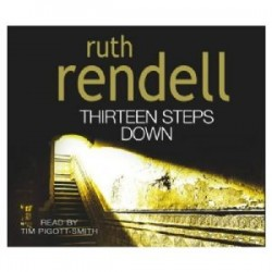 Ruth Rendell's Thirteen Steps Down (UK) tv show photo