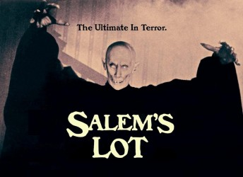 Salem's Lot tv show photo
