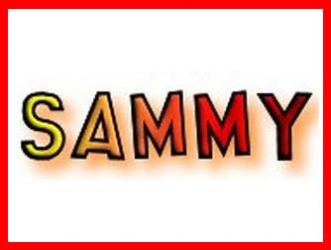 Sammy tv show photo