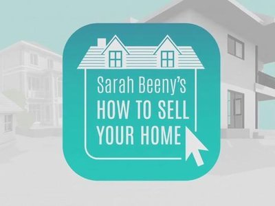 Sarah Beeny's How To Sell Your Home (UK)