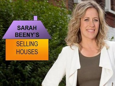 Sarah Beeny's Selling Houses (UK)