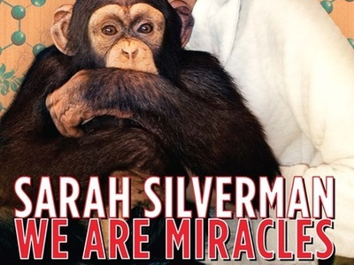 Sarah Silverman: We Are Miracles tv show photo