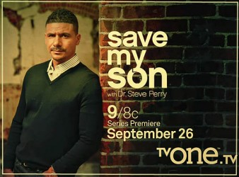 Save My Son tv show photo