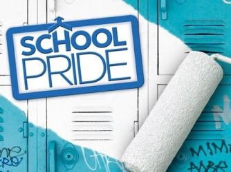 School Pride tv show photo