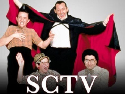 sctv guide episodes series 1 - 400×300