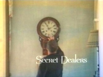 Secret Dealers (UK)