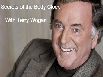 Secrets of the Body Clock with Terry Wogan (UK)