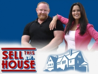 Sell This House tv show photo