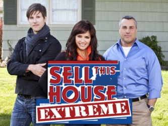Sell This House: Extreme tv show photo