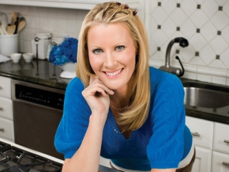 Semi-Homemade Cooking with Sandra Lee tv show photo