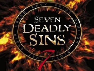 seven deadly sin season two episode guide