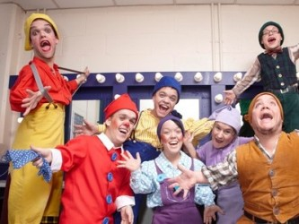 Seven Dwarves (UK)