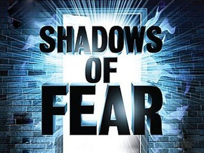 Shadows of Fear (UK) tv show photo