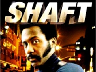 Shaft tv show photo