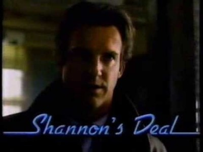 Shannon's Deal tv show photo