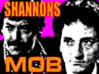 Shannon's Mob (AU) tv show photo