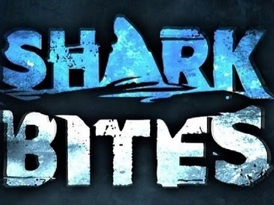Shark Bites tv show photo