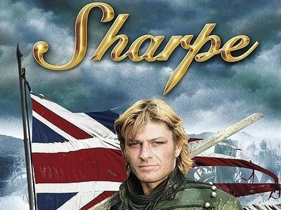 Sharpe (UK) tv show photo