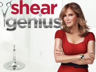 Shear Genius tv show photo
