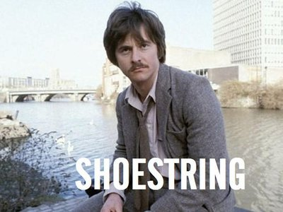 Shoestring (UK) tv show photo