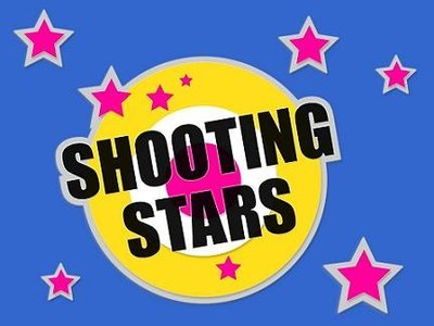 Shooting Stars (UK)
