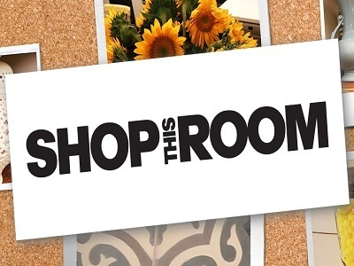 Shop This Room