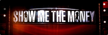 Show Me the Money tv show photo