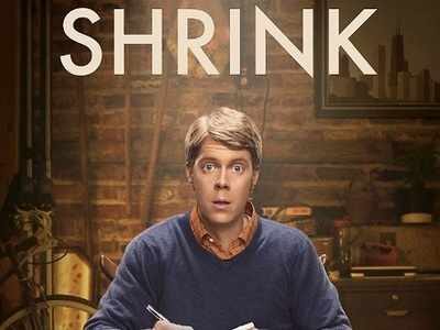 Shrink tv show photo