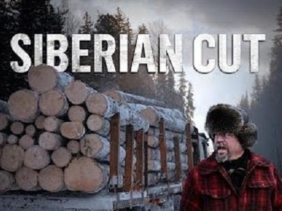 Siberian Cut tv show photo