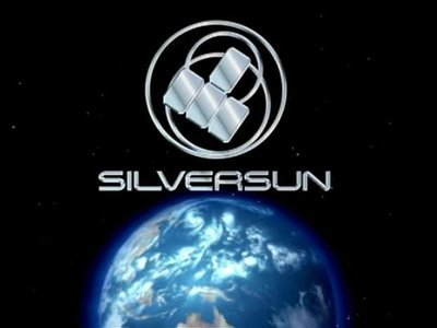 Silversun (AU) tv show photo