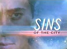 Sins of the City tv show photo
