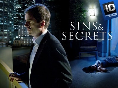 Sins & Secrets tv show photo