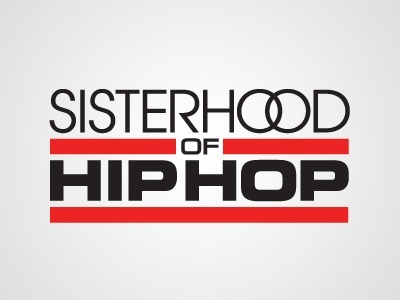Sisterhood of Hip Hop