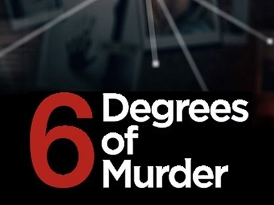 Six Degrees of Murder