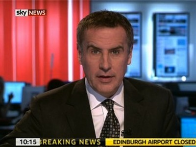 Sky News with Dermot Murnaghan (UK)