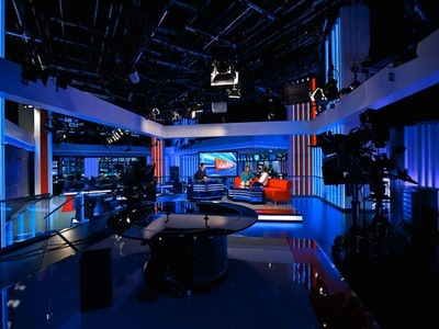 Sky World News (UK) tv show photo