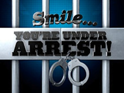 how to find out if you have an outstanding warrant
