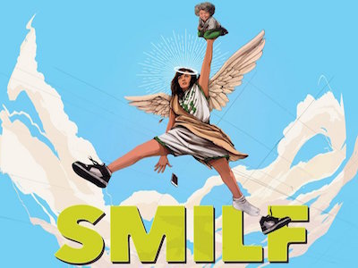SMILF TV Show