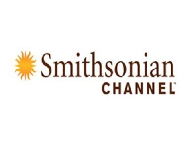 Smithsonian Channel Specials