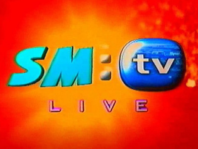 SMTV Live (UK) tv show photo