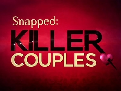 Snapped: Killer Couples tv show photo