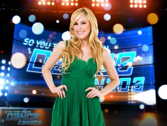 So You Think You Can Dance Canada (CA) tv show photo
