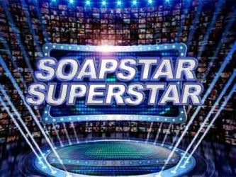 Soapstar Superstar (UK) tv show photo