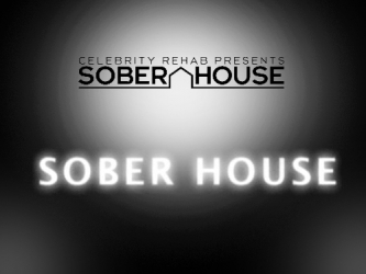 Sober House tv show photo
